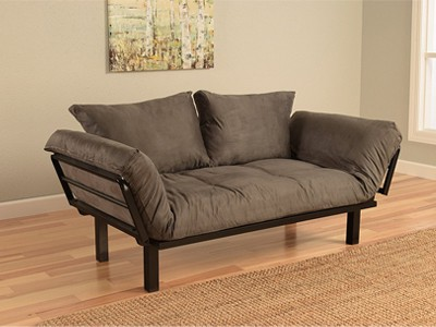 How To Choose The Right Futon Inn Of